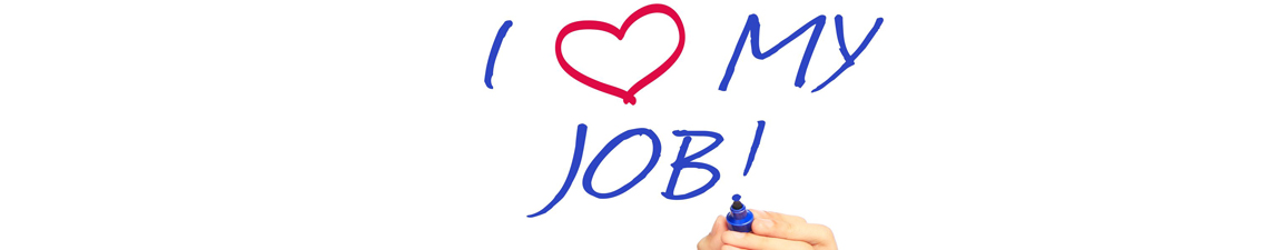 MASSAGE THERAPIST JOB OPENINGS CLICK HERE